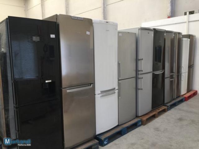 Kühlschrank B Ware : Moebel haushalt kleinanzeigen moebel haushalt annoncen moebel